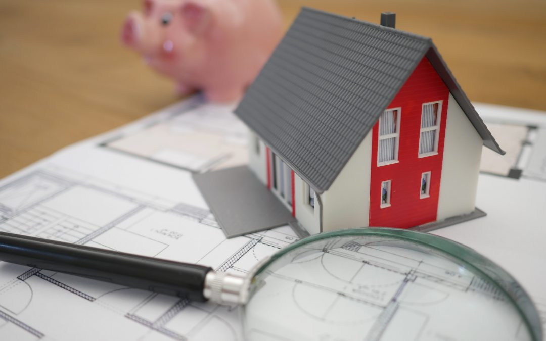 Tips for property investors