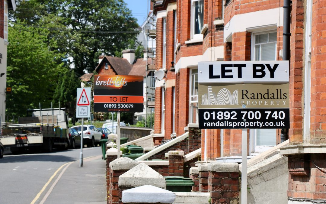 Letting your Leasehold Property