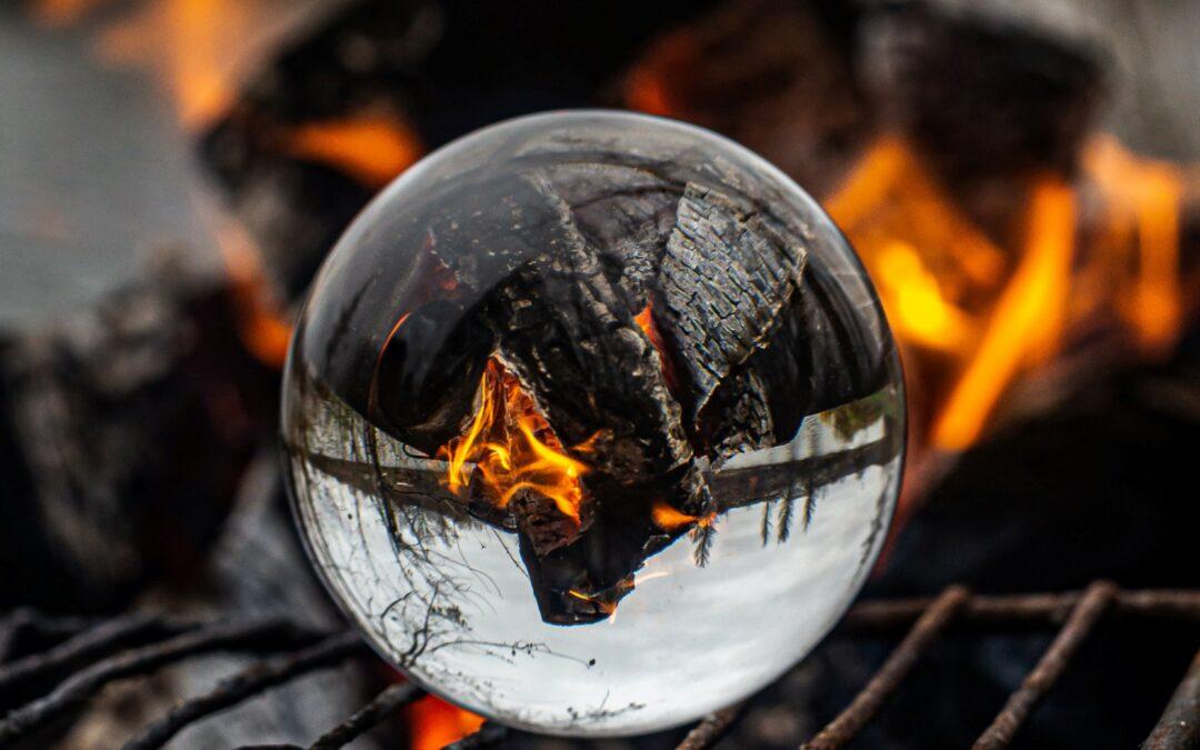 Fire risk assessments explained